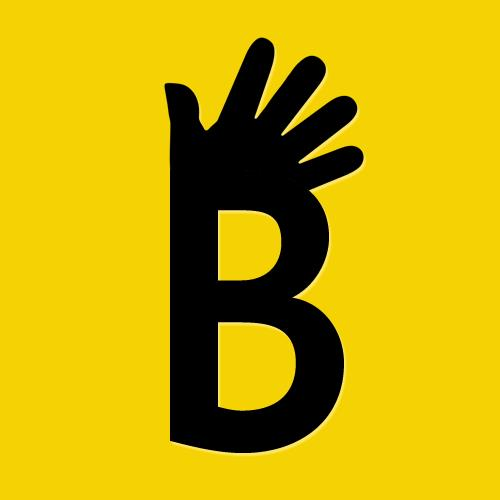 logo bafni